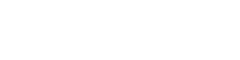 Neuraum GmbH Logo
